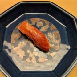 December 3, 2018: Tokyo Day #3!