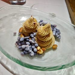 January 26, 2019: All The Pretty Plates!