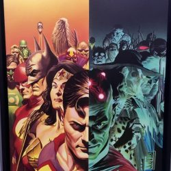 July 19, 2019: The Sdcc Wrap-up!