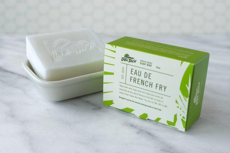 del-taco-fry-soap.jpg