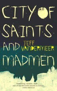 city-of-saints-and-madmen