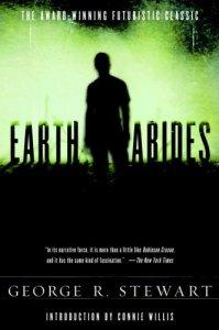 earth-abides