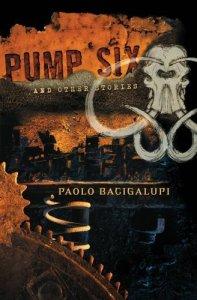 pump-six