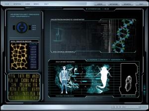 wraithy_tablet2