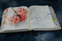 Joseph Mattera on 10 Signs You Lack a Biblical Worldview