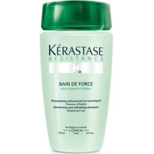 kerastase_bain_de_force