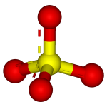 Sulfate-ion-3D-balls