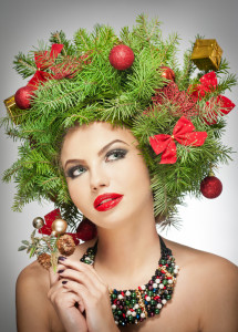 http://www.dreamstime.com/royalty-free-stock-photos-beautiful-creative-xmas-makeup-hair-style-indoor-shoot-beauty-fashion-model-girl-winter-beautiful-fashionable-studio-image36165068