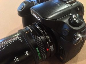4_camera