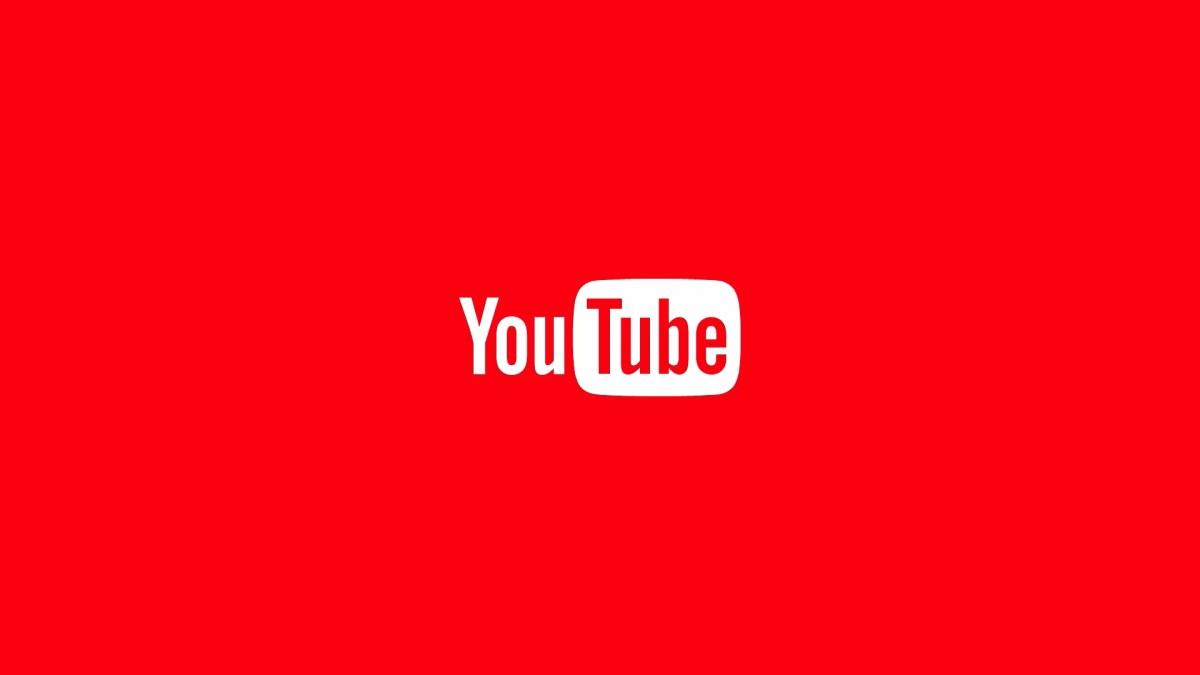 YouTube Account Monetization Program