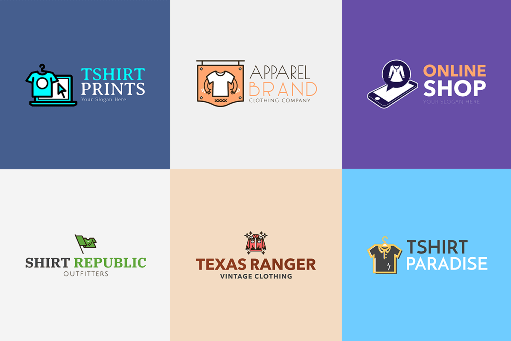 Online Business Branding Agency