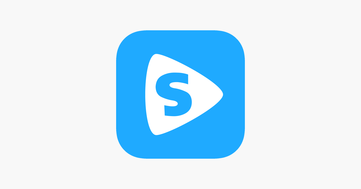 Spinlet on the App Store