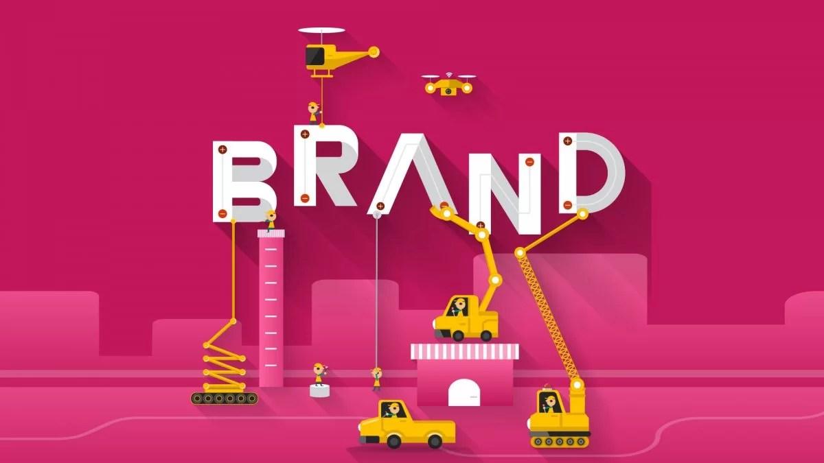 Brand Campaign Slogan
