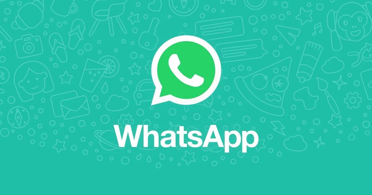 WhatsApp Messenger App Download