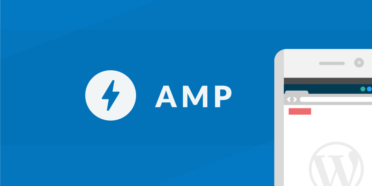 AMP Website Designers & Developers