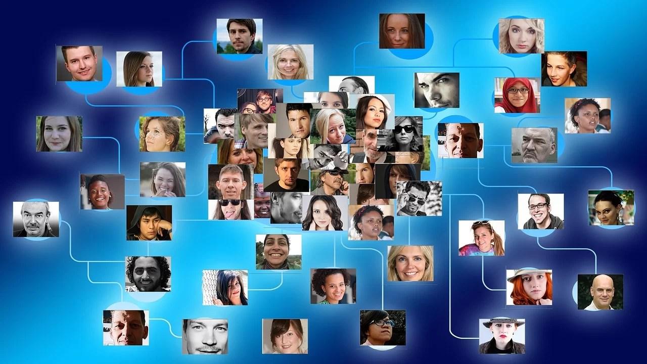 Social Media Team Training