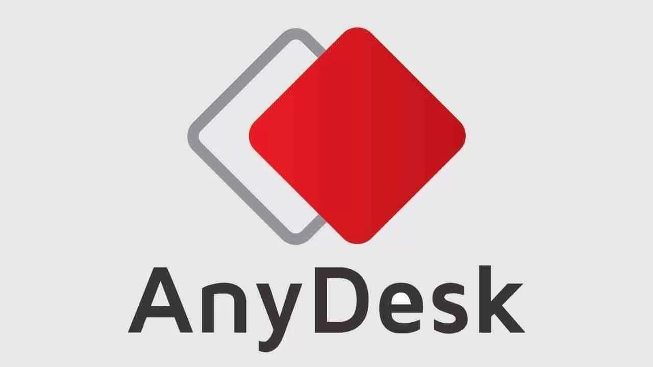 AnyDesk Platform