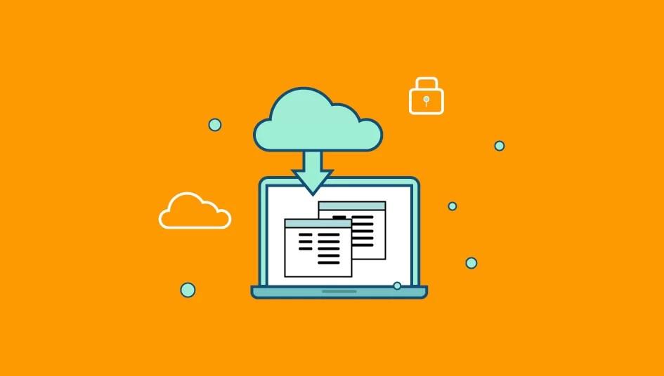 Website Backup Plugins Suitable For WP Sites