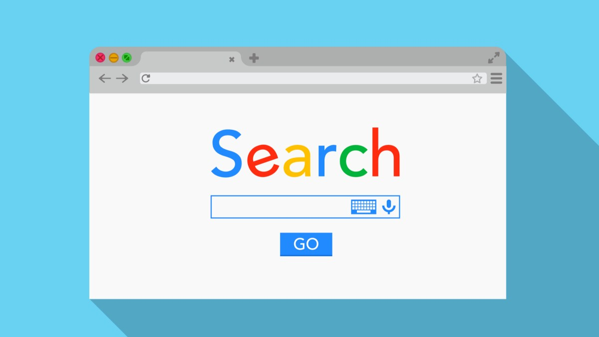 Google Search News Feed & Top Stories