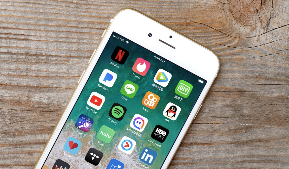 Malicious Mobile Apps