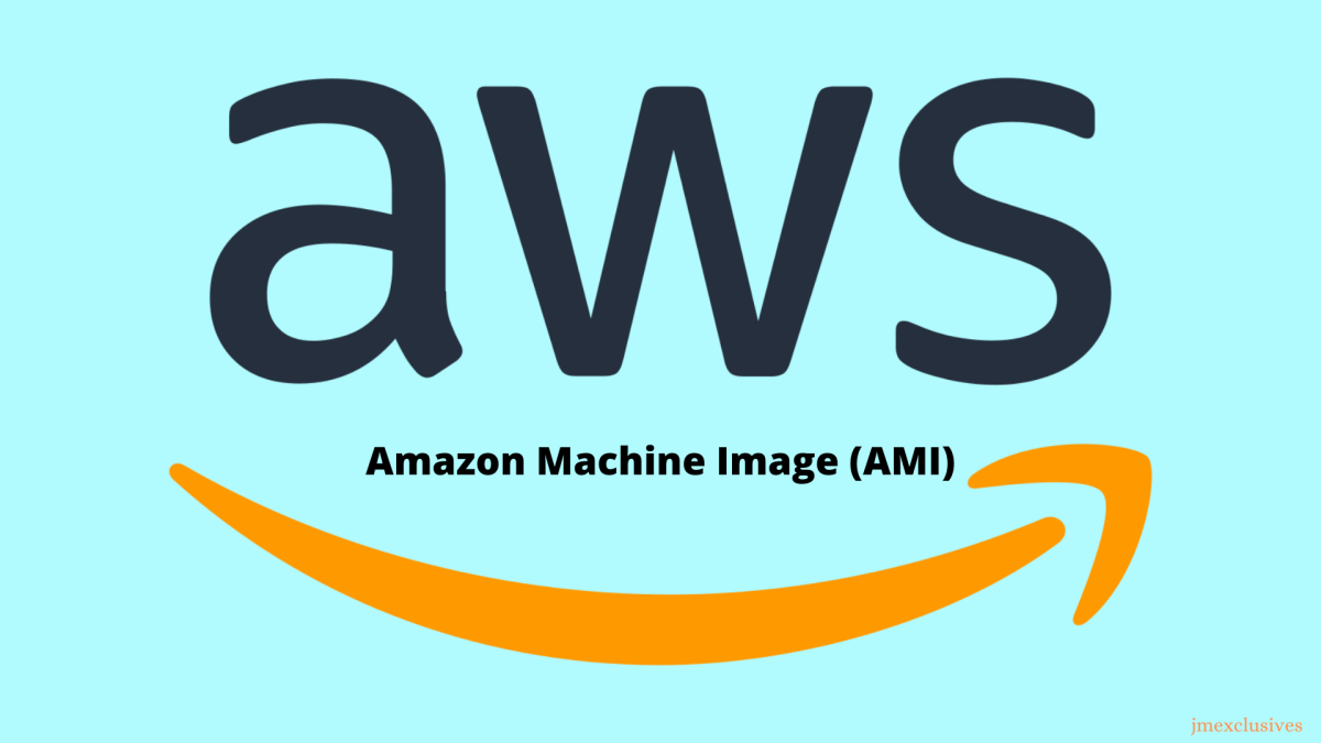 Amazon Machine Images (AMI)