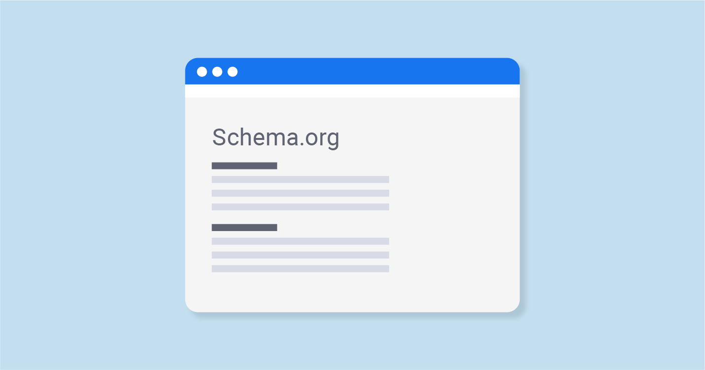 WordPress Schema Plugins