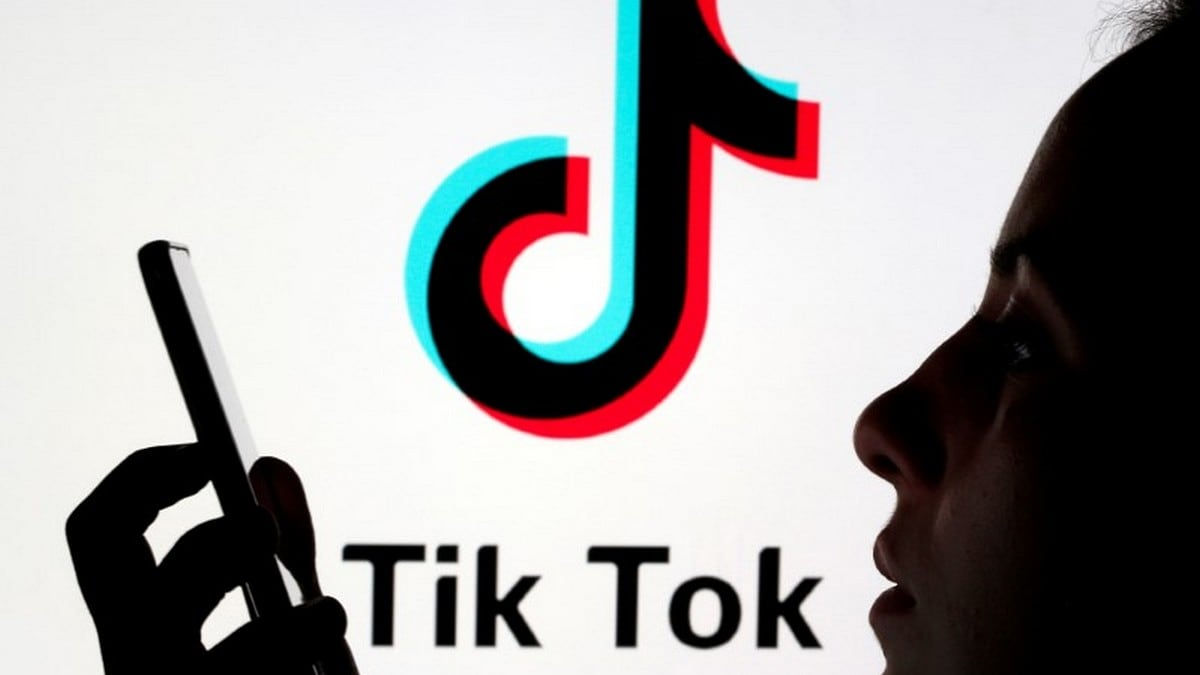 TikTok | 6 Benefits, How it Works & How to Download it