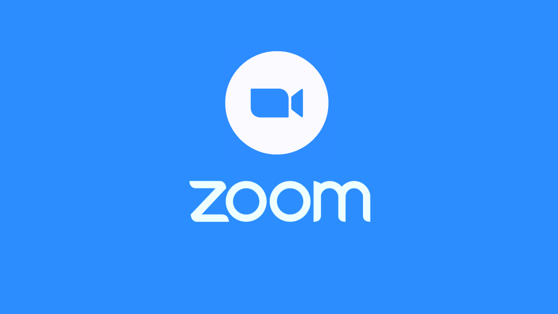 Zoom Video Conferencing | Why is it Better than Skype?