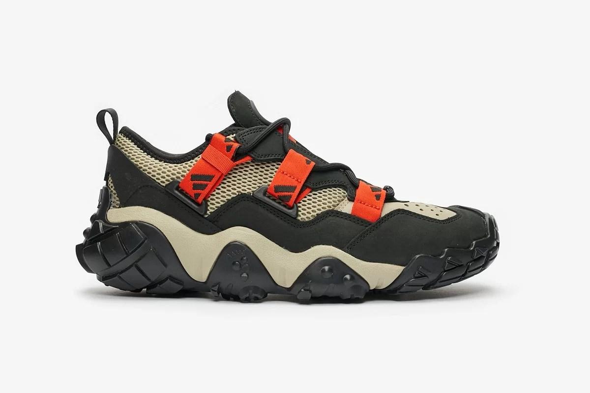 Adidas Consortium FYW XTA Best Sneakers of 2020