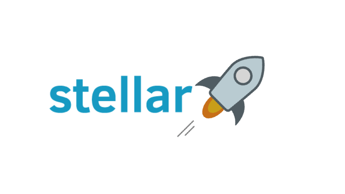 What is Stellar Lumen?