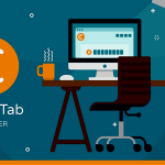 CryptoTab Browser | Earn Free Bitcoins While Web Surfing!