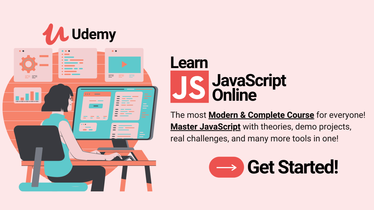 How to Learn JavaScript Online