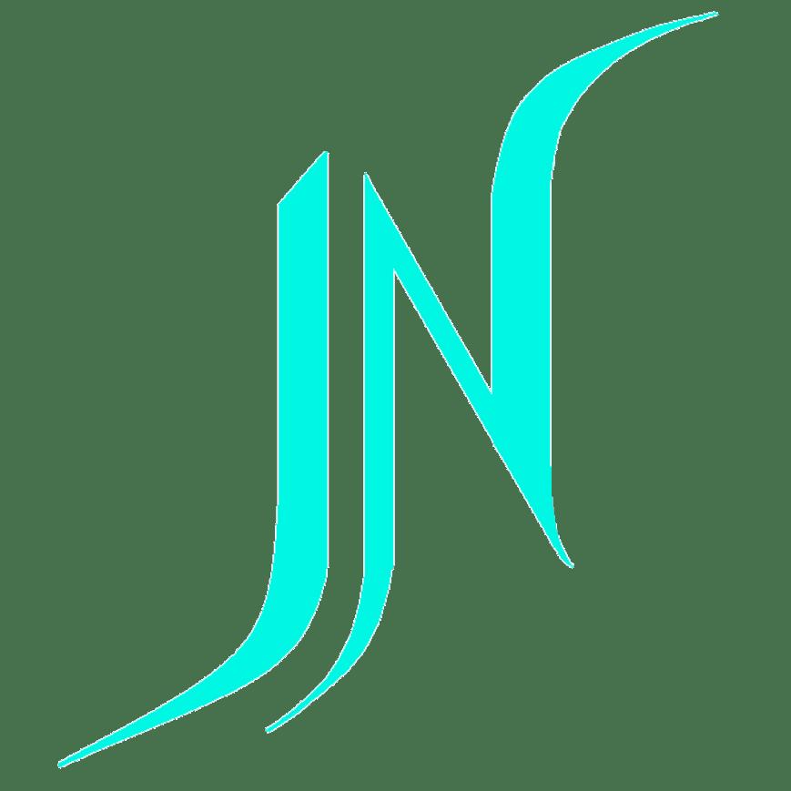 JN Logo Edited