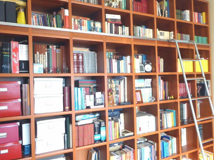 libreria_sbiego