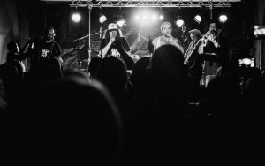 concert photographe guénange