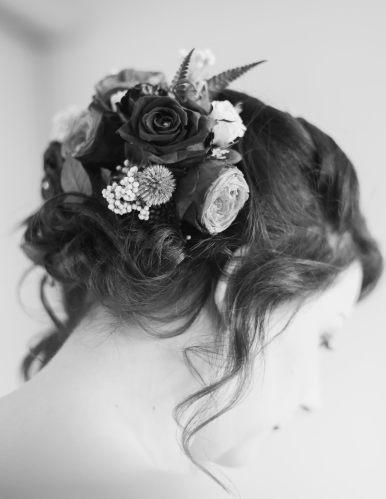 photo mariage photographe guénange