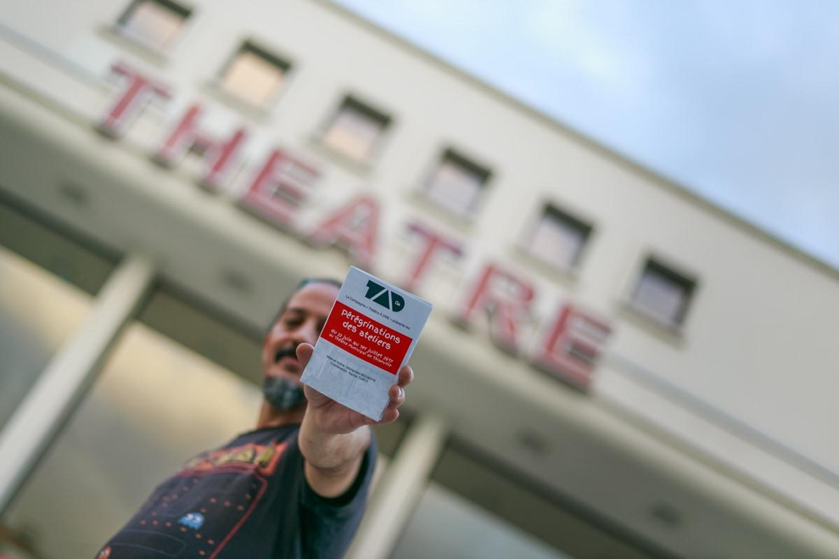 theatre-peregrination-flyer