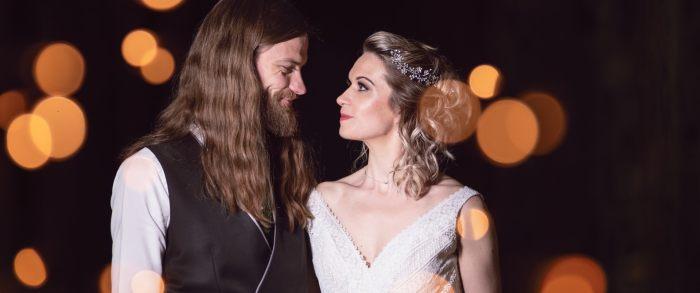 Mélanie et Aaron-photo-mariage-thionville-MleanieEtAaron--9