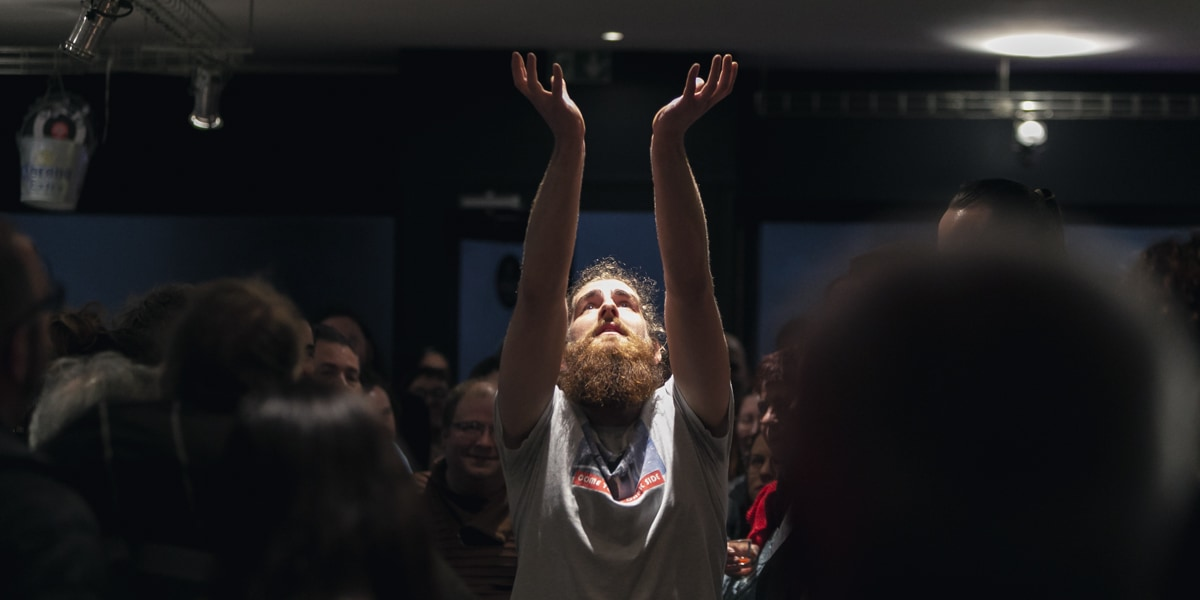 theatre-Balance-ton-Monologue-Balance ton Monologue au Shamrock Pub Thionville-8
