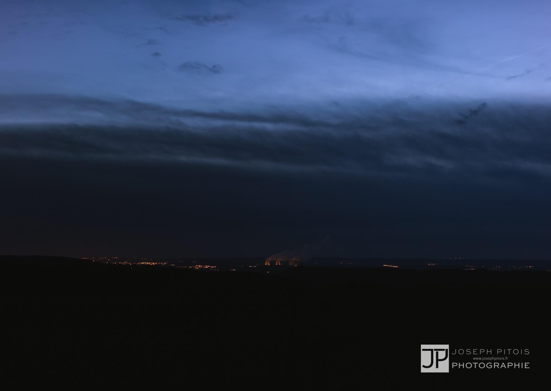 coucher-de-soleil-hiver-auf-der-schaeferei-200215-0495
