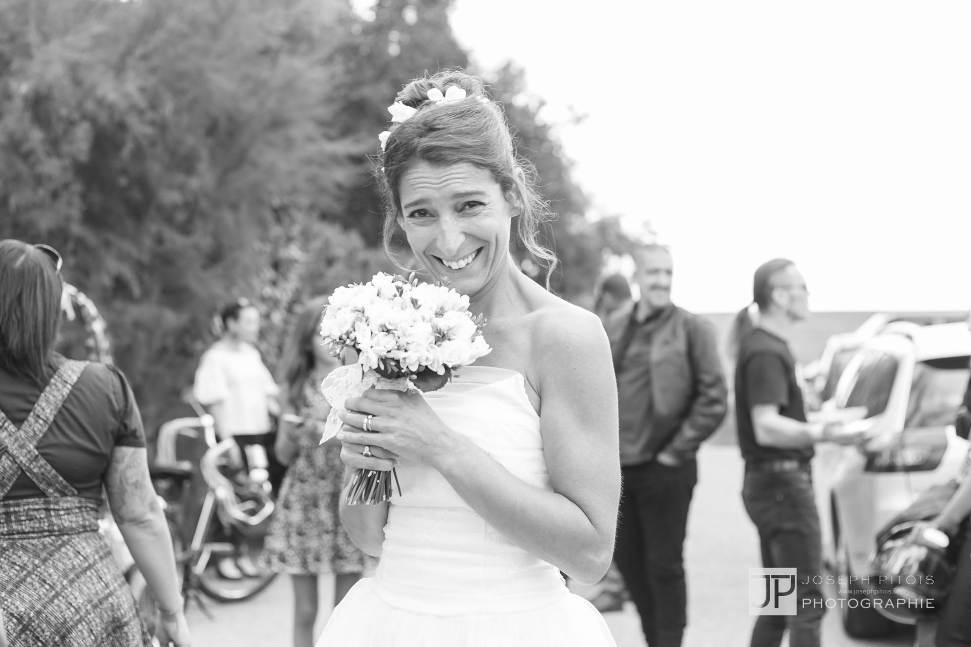 photo-mariage-thionville-agnes-et-sylvain-IMG_9519