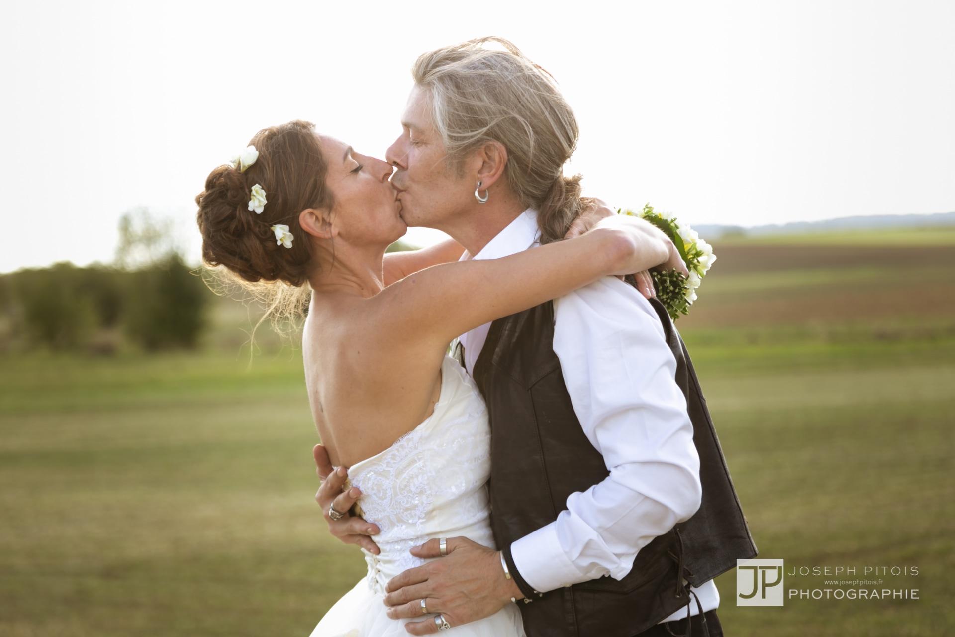 photo-mariage-thionville-agnes-et-sylvain-IMG_9743