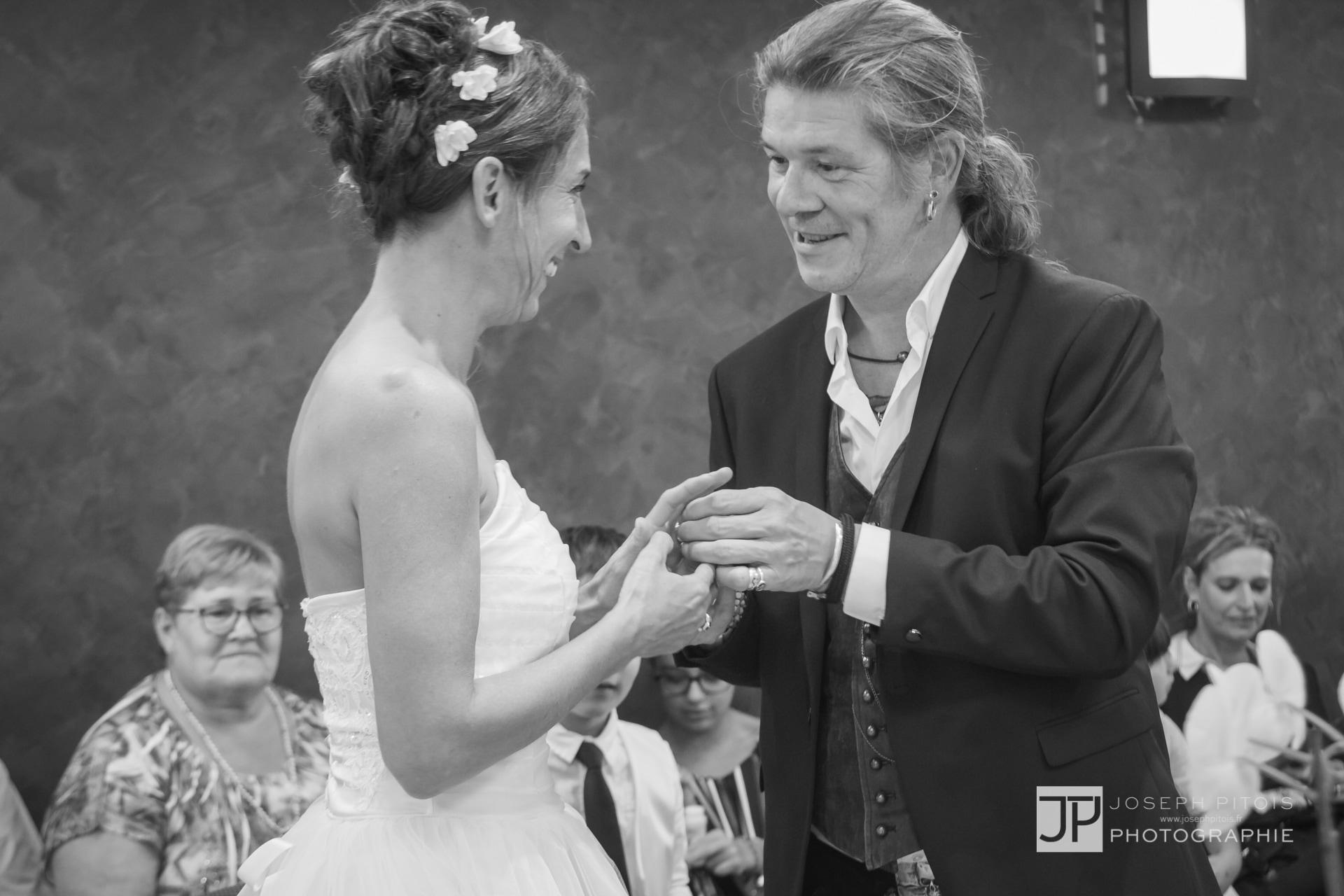 photo-mariage-thionville-agnes-et-sylvain-_MG_0337