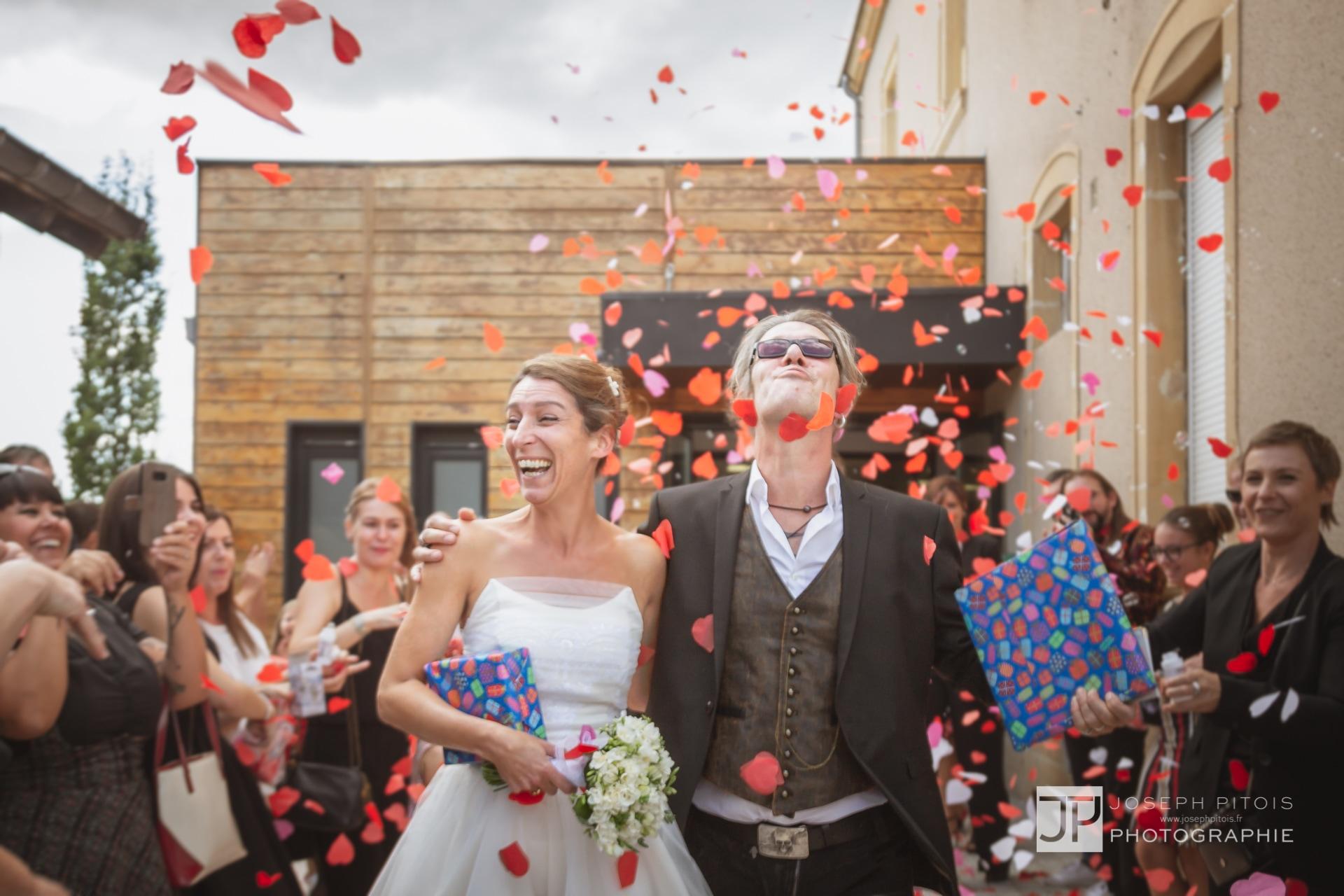 photo-mariage-thionville-agnes-et-sylvain-_MG_0379