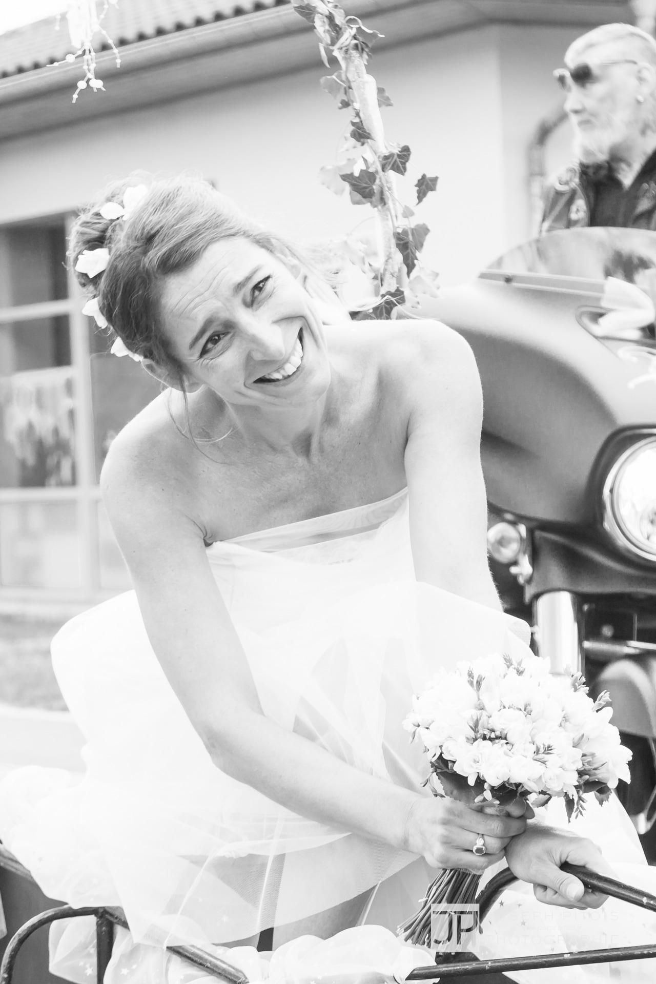 photo-mariage-thionville-agnes-et-sylvain-_MG_0421