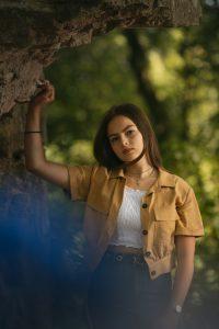 portrait-outdoor-ete-coline-2