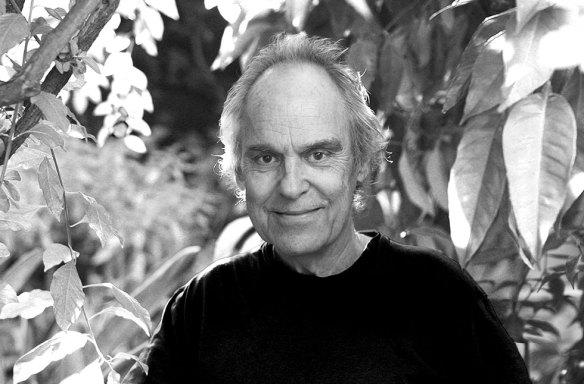 Joseph Raffael, February 22, 1933 - July 12, 2021