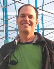 Joseph Schneider