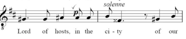 Elgar example.png