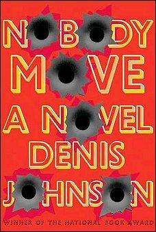 Nobody Move 2